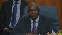 Sénégal, Fin des assises de l'Education et de la Formation