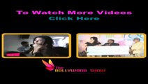 Annu Kapoor Feel Great @ Bollywood Movie Mahurat Dharam Sankat Mein
