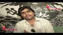 Song Recording In Movie Game Paisa Ladki   Neha Kakar, Rajpal Yadav,Tanisha Singh