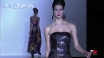 """Patricia Avendano"" Barcelona Bridal Week 2013 6 of 7 by Fashion Channel"