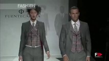 """Fuentecapala"" Barcelona Bridal Week 2013 2 of 4 by Fashion Channel"