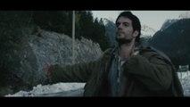 Bande-annonce : Man of Steel - VF (Jonathan Kent)