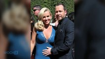 Jenny McCarthy And Donnie Wahlberg Honeymooning In Hudson Valley