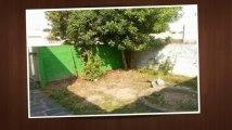 A vendre - Maison/villa - STE LUCE SUR LOIRE (44980) - 5 pièces - 93m²