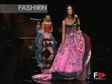 """""""Dolce&Gabbana"""" Spring Summer 2006 Milan 5 of 5 by Fashion Channel"""