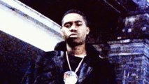 Nas: Time Is Illmatic - video dailymotion