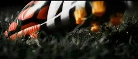 Mesut Ozil - Adidas Commercial