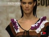 """""""Trend Les Copains"""" Spring Summer 2006 Milan 2 of 3 by Fashion Channel"""