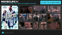 The Bank Job (4_11) Movie CLIP - Somebody at the Door (2008) HD