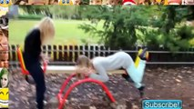 TOP Funny Videos Of PEOPLE FALLING 2014 New! getting hurt fat people falls fail falling new 2014