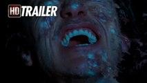 Drácula - A História Nunca Contada (Dracula Untold, 2014) - Trailer Internacional #2 Legendado- [HD]