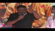 Music Launch Of Subhash Ghai Film Kaanchi