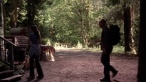 S01E01 1. Incident On And Off A Mountain Road