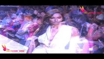 Stunning Sonal Chauhan Sizzle On Ramp | Lakme Fashion Week 2014