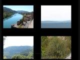 Les Alpes de Haute Provence Tourisme