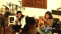 Loli Molina - Chicos Raros | Sofar Buenos Aires (#135)