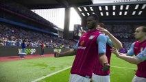FIFA 15 - Aston Villa Trailer | PS4/Xbox One/PC/PS3/Xbox 360