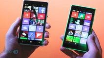 Microsoft Launches Nokia Lumia 830, The 'Affordable Flagship'