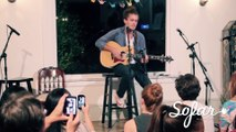 Anthony Hall - Good Morning Sunshine | Sofar Los Angeles (#147)