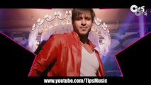 Tips Music - Best Bollywood Music 24-7. One Stop Entertainment Destination