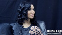Jhene Aïko : From Time with Drake is my best collaboration !