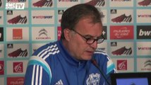 Football / Bielsa accuse la direction de l'OM de lui avoir menti - 04/09