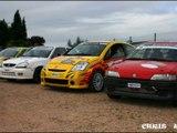Rallye Saint Germain 2014