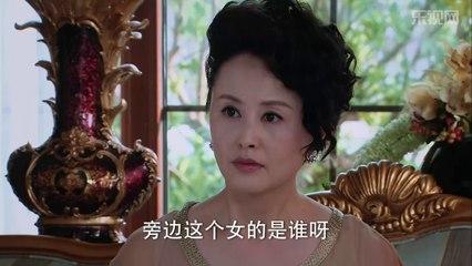 涛女郎32