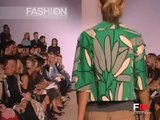 """""""Marni"""" Spring Summer 2006 Milan 2 of 4 by Fashion Channel"""