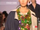 """""""Marni"""" Spring Summer 2006 Milan 1 of 4 by Fashion Channel"""