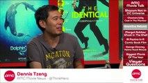 Joe Dante Talks GREMLINS Reboot - AMC Movie News (HD)
