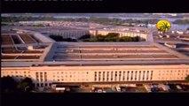 Mistérios por Revelar - Ficheiros Extraterrestres - FET1006 - Hangar 1 (UFO's/OVNIS)