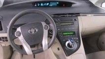 2010 Toyota Prius - Boston Used Cars - Direct Auto Mall