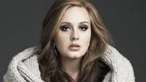 Adele New Music 2014  leaks Online ? You'll Never See Me Again &  Never Gonna Leave You Legendado