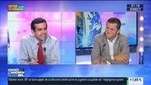 Bilan des derniers sondages sur François Hollande, Gaël Sliman, dans GMB – 05/09