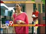 Arrest warrant issued against Karthik Gowda - Tv9