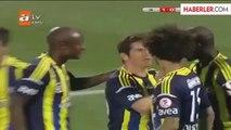 Fenerbahçeli Sow: Türkiye Hakkında Olumlu Bilgiler Veriyorum