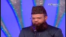 Tadween E Hadees By Shaikh Abdul Hadi Umri Hafizaullah