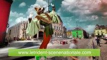 Le Trident Scène Nationale Cherbourg 14_09_04 [TéVi]