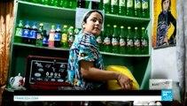"""À L'AFFICHE - """"Visa pour l'image"""", le plus grand festival de photojournalisme au monde"""