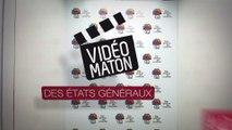 Vidéomaton, le best of #2