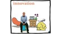 FUN-MOOC : Introduction à l'économie de l'innovation -Session2