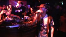 DJ Cartier Boiler Room London DJ Set (ft. MC Neat, MC Kie, Buskin, MC PSG, Shantie, Viper + More)