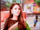 Ek Rishta Aisa Bhi 5th September 2014 Video Watch Online pt3