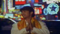 Sirf Bolo OM - Vikas Bhalla - Official Full Song