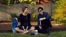 ™BEST ROMANCE™Watch The Fault in Our Stars Full Movie Streaming Online (2014) 720p HD Quality