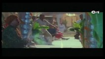 Super Hit Song - Daddy Cool Cool Cool - Chahat (Telugu)- HQ