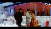 Tujhe Khas Fursat Mein Usne Banaya - Auzaar - Salman Khan, Sanjay Kapoor