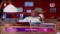 Hamari Sister Didi 5th September 2014 Video Watch Online pt2