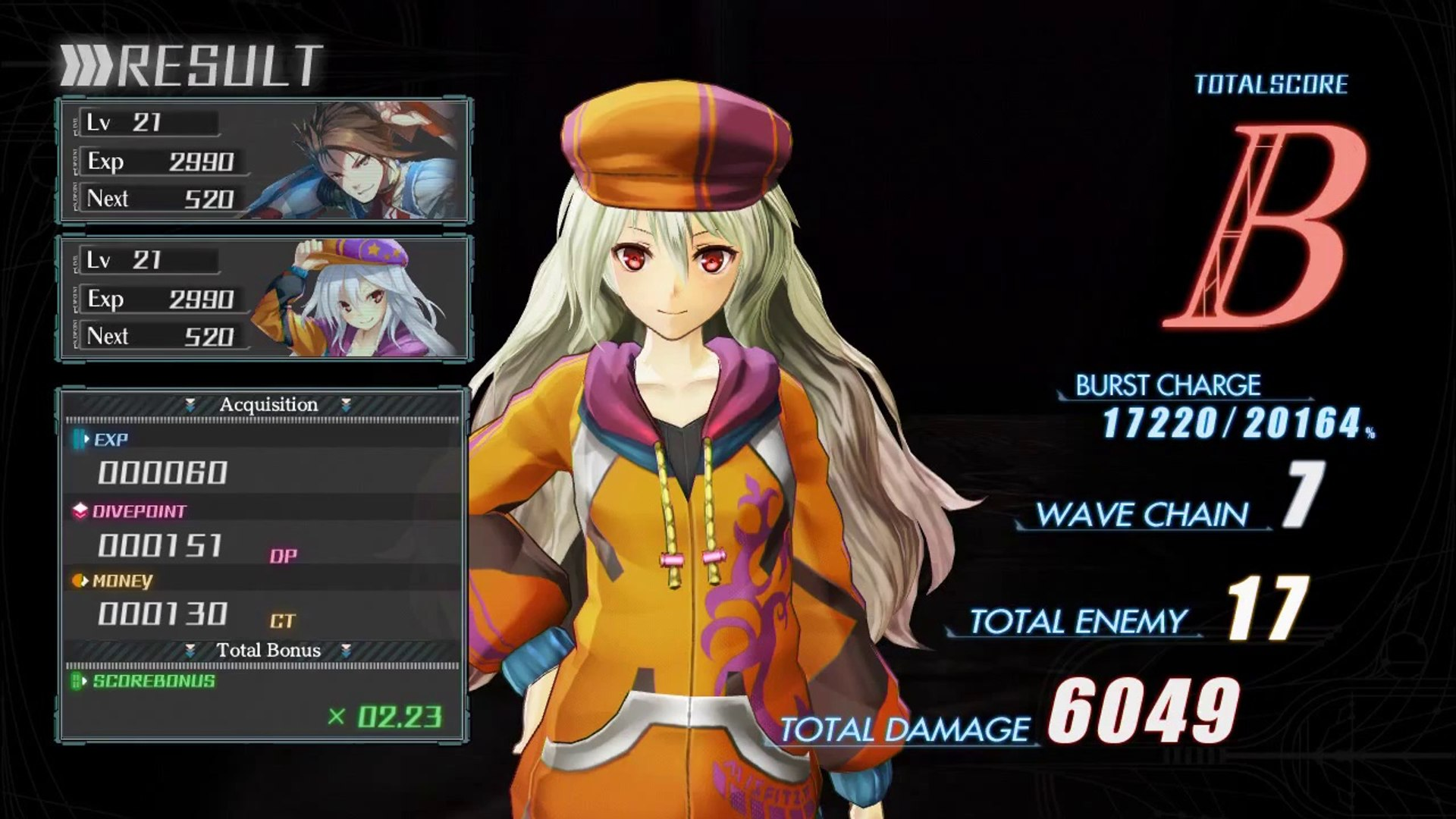 Ar Nosurge Ode To An Unborn Star Song Video Dailymotion Images, Photos, Reviews